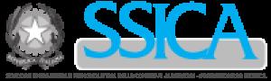logo Stazione Sperimentale per l'Industria delle Conserve Alimentari